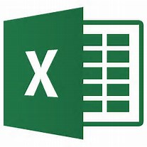 excel 3013 logo